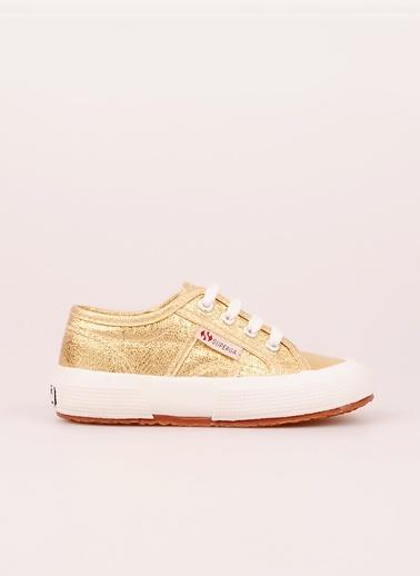 Casual Ayakkabı-Superga